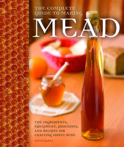 meadcoverII