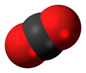 708px-Carbon_dioxide_3D_spacefill