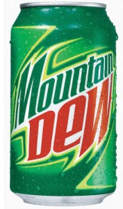 mountaindew4